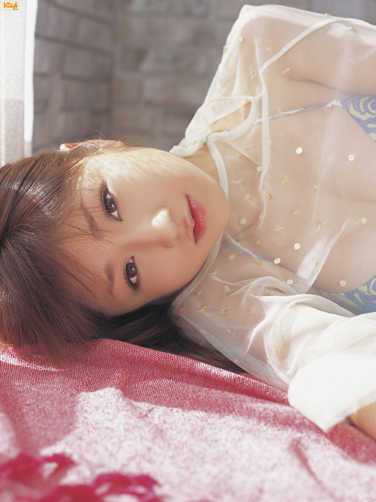 小倉優子 画像 50