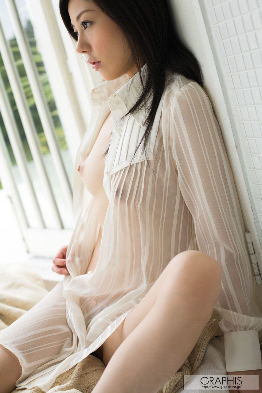 桜川とう美(北貴美) エロ画像 51