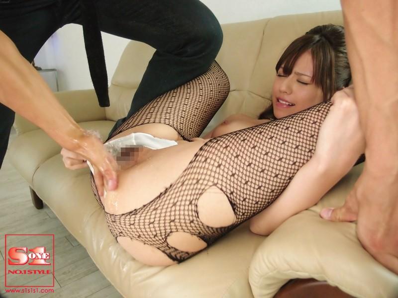 瑠川リナ セックス画像 51