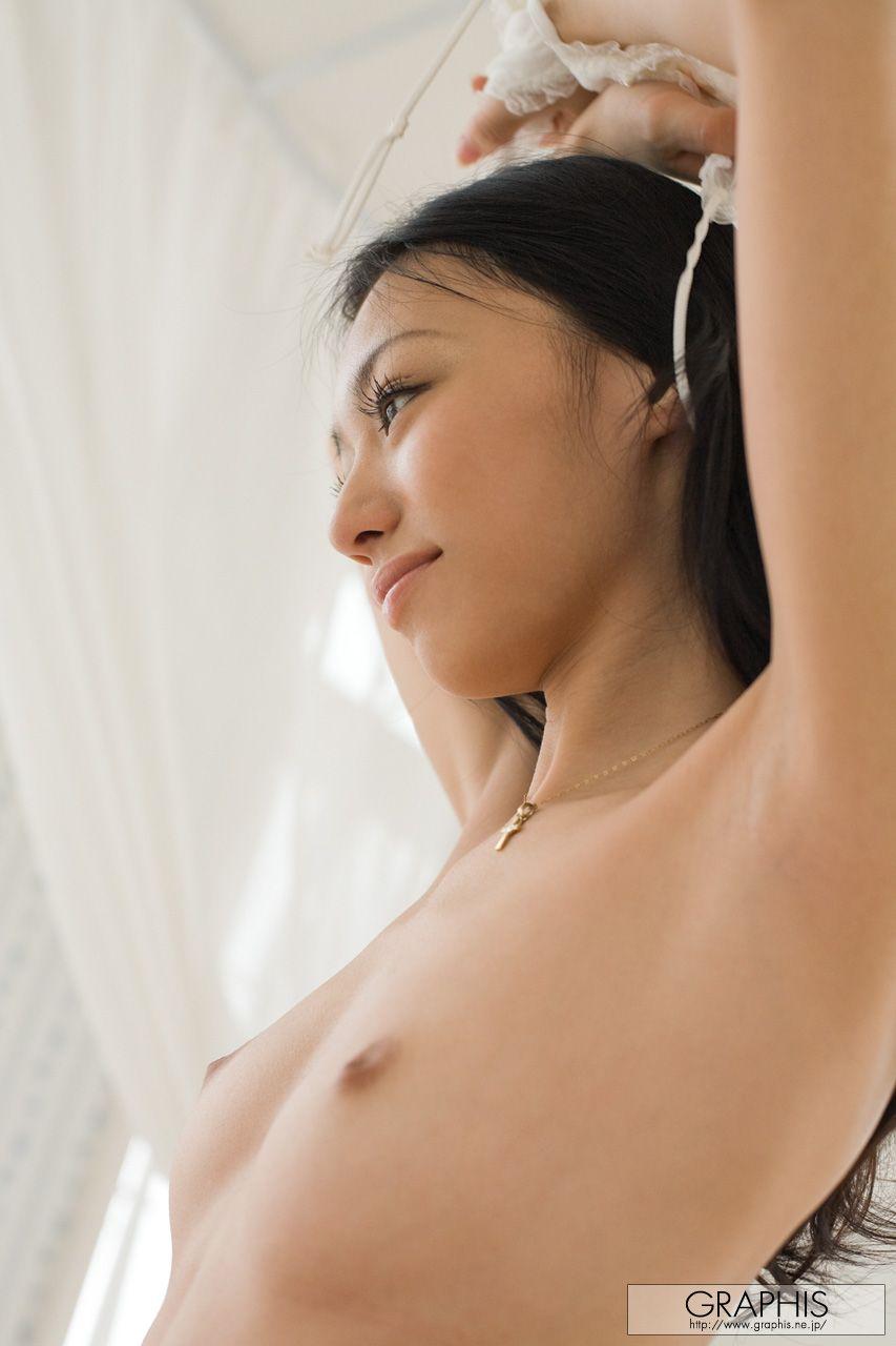 希志あいの エロ画像 51