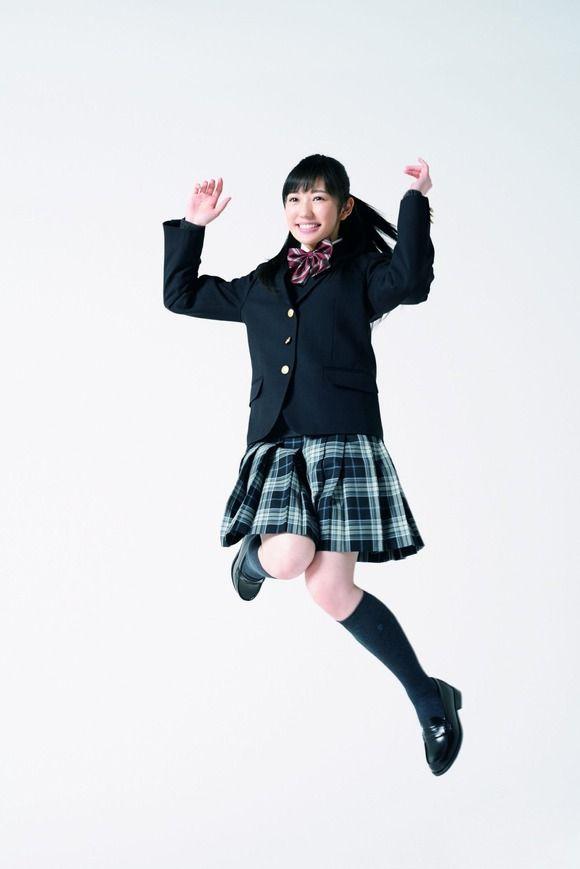 渡辺麻友 画像 52