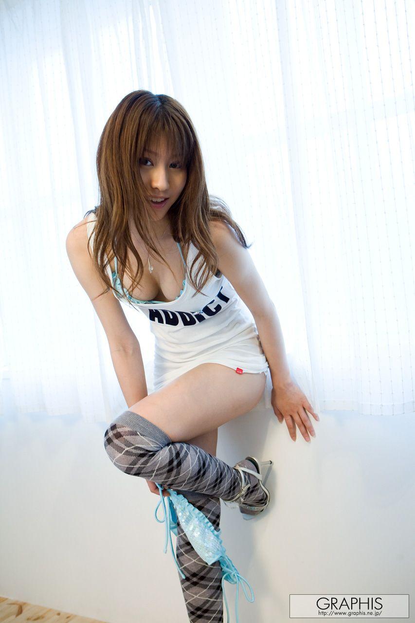 紗奈 画像 52