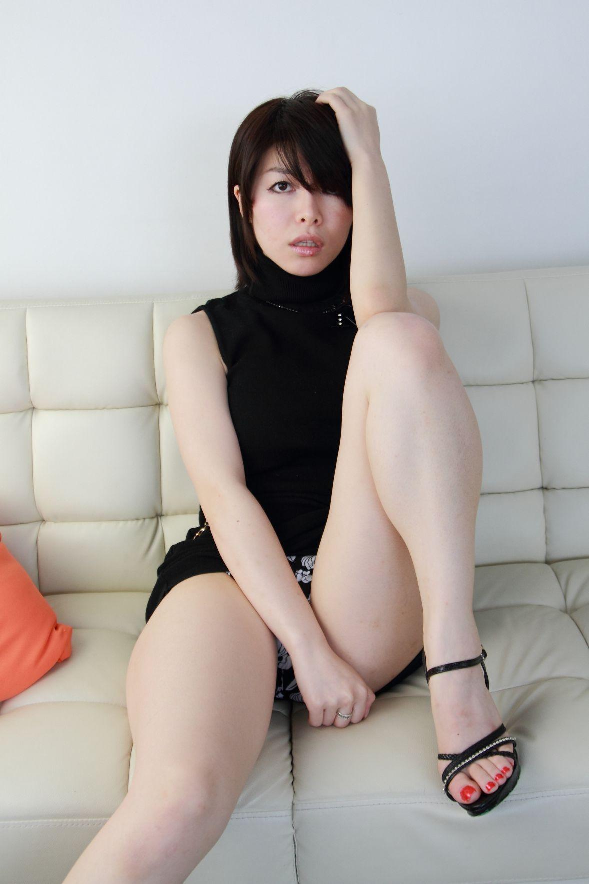 緒川凛 画像 52