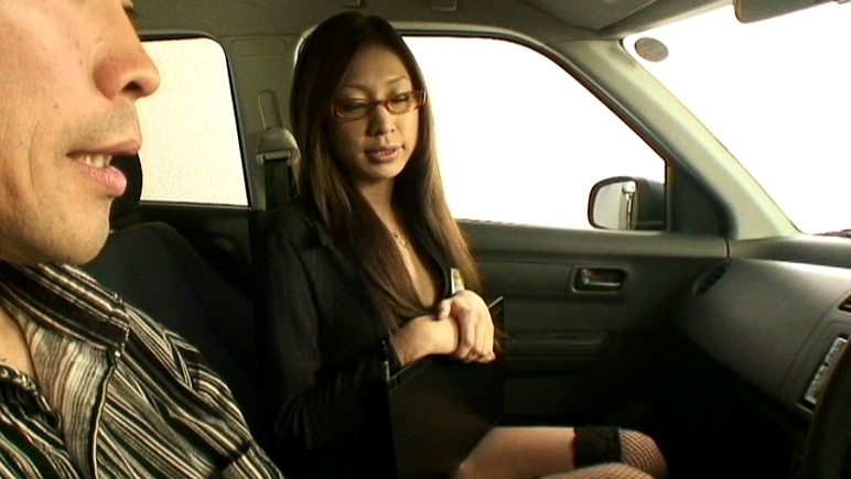 AV女優 セックス画像 53