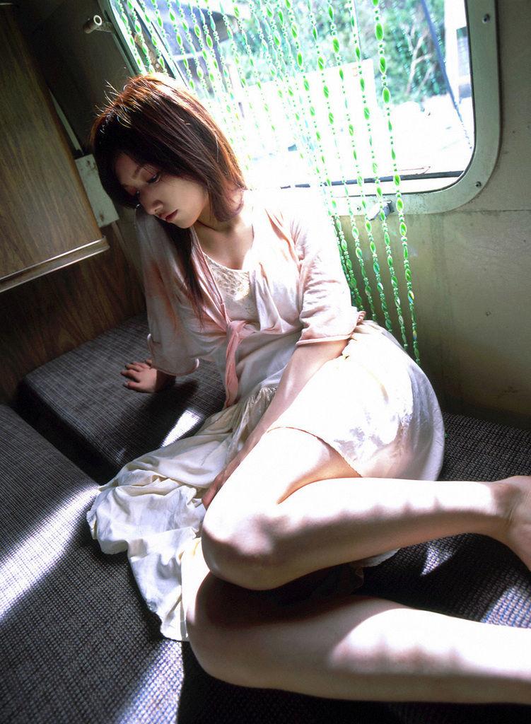 後藤真希 エロ画像 53