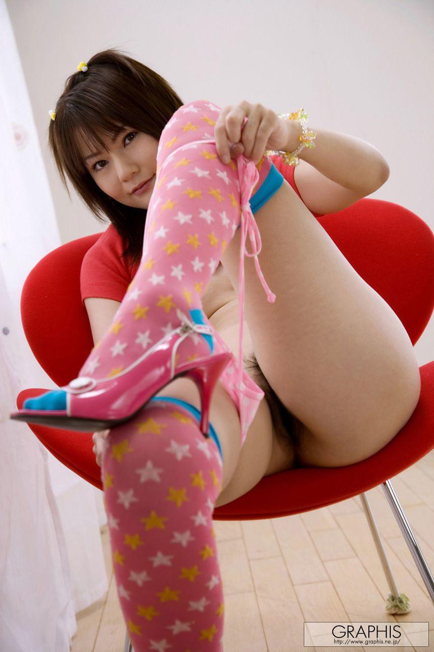 姫咲りりあ エロ画像 53