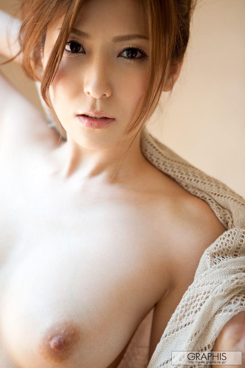 椎名ゆな 美しすぎるAV女優 エロ画像 105枚