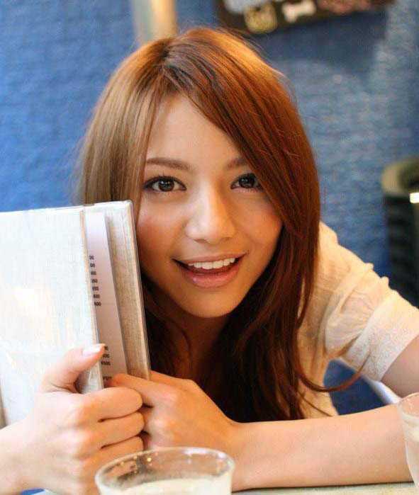 AV女優 Rio(柚木ティナ) 画像 53