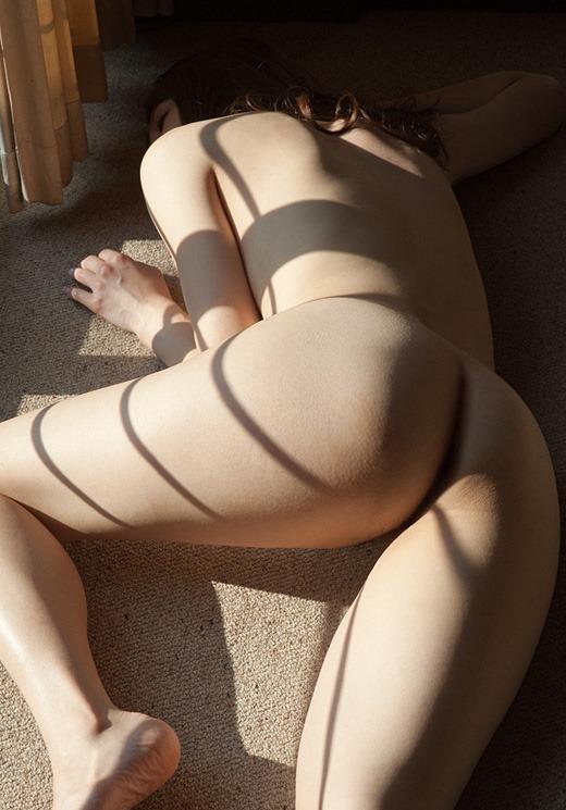 桐原エリカ エロ画像 54