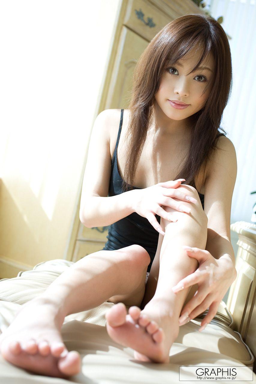 吉原ミィナ エロ画像 54
