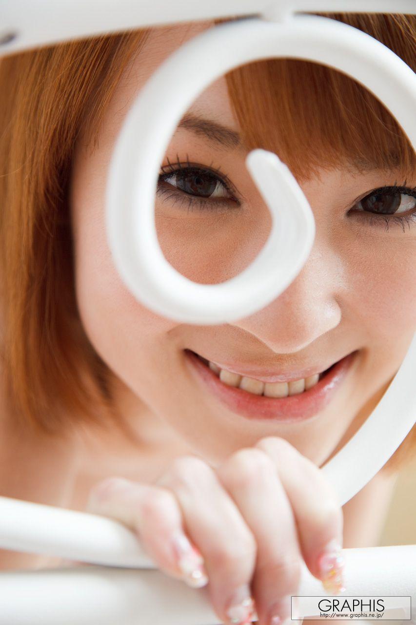 椎名ひかる エロ画像 54