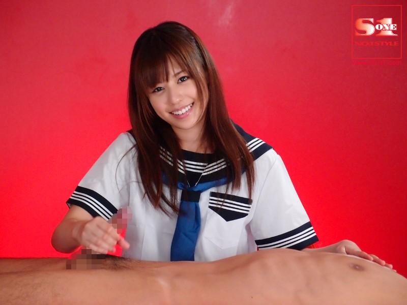 瑠川リナ セックス画像 54