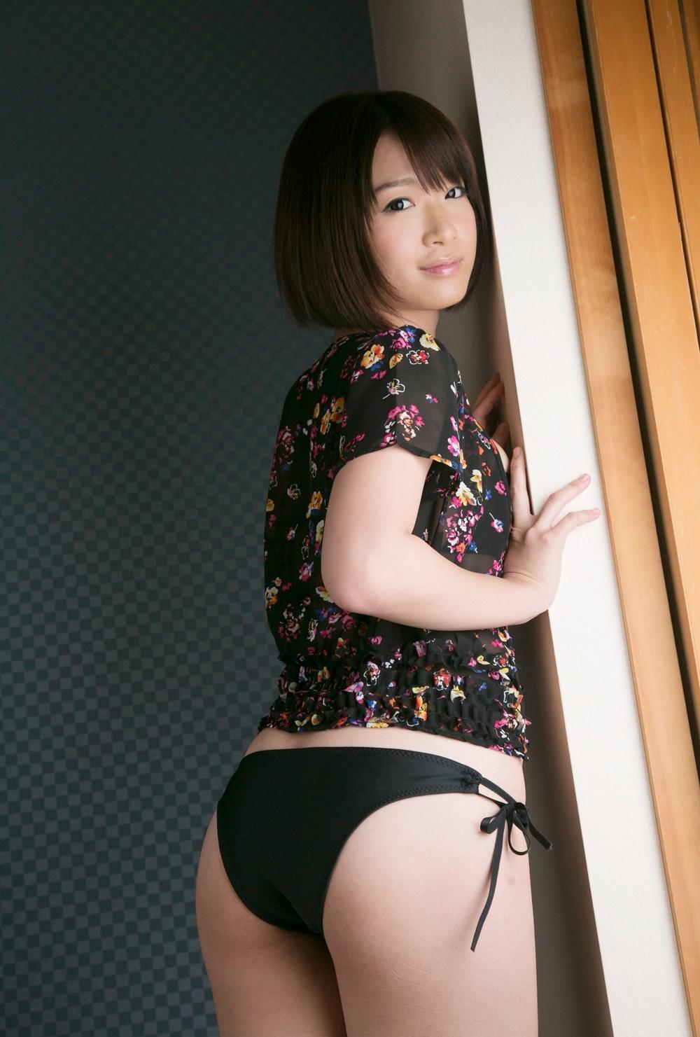 神谷まゆ エロ画像 54