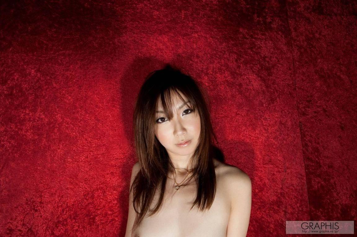 鈴木ミント エロ画像 54