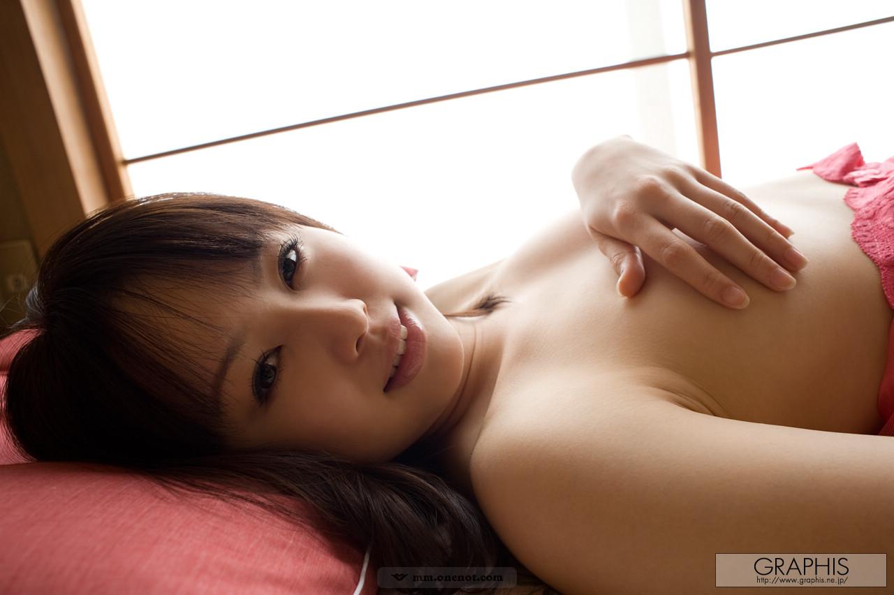 葉山潤子 エロ画像 54