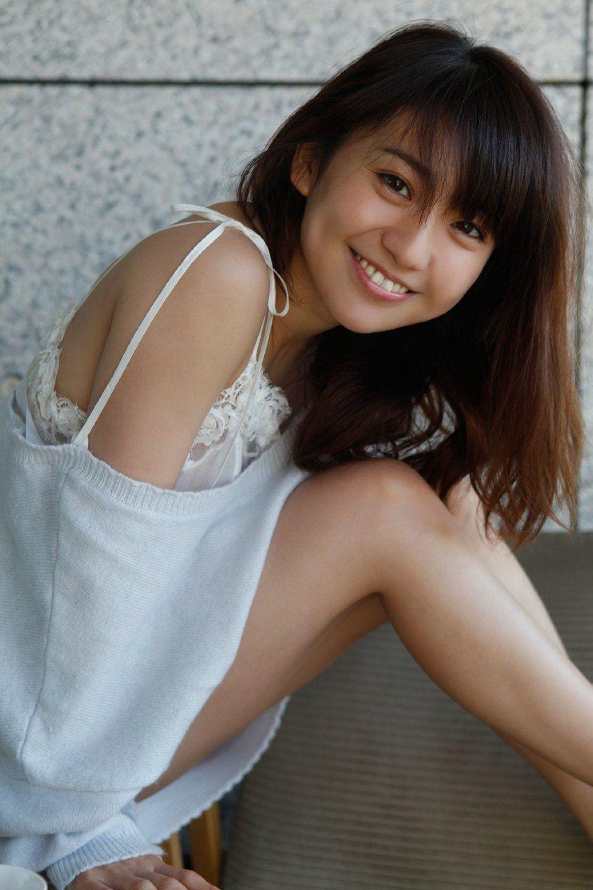 大島優子 エロ画像 55