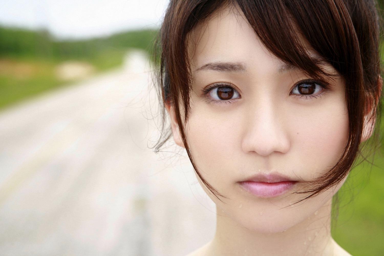 大島優子 画像 53