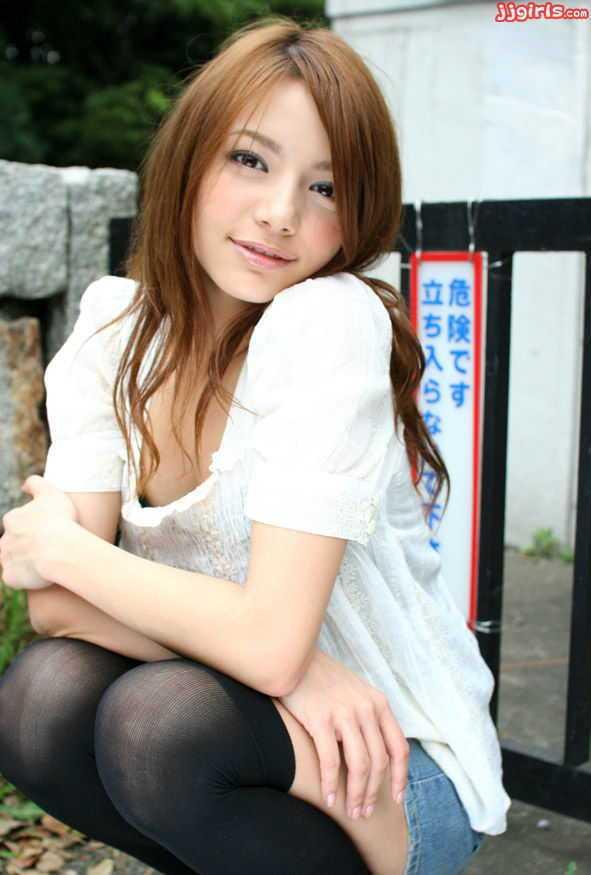 AV女優 Rio(柚木ティナ) 画像 54