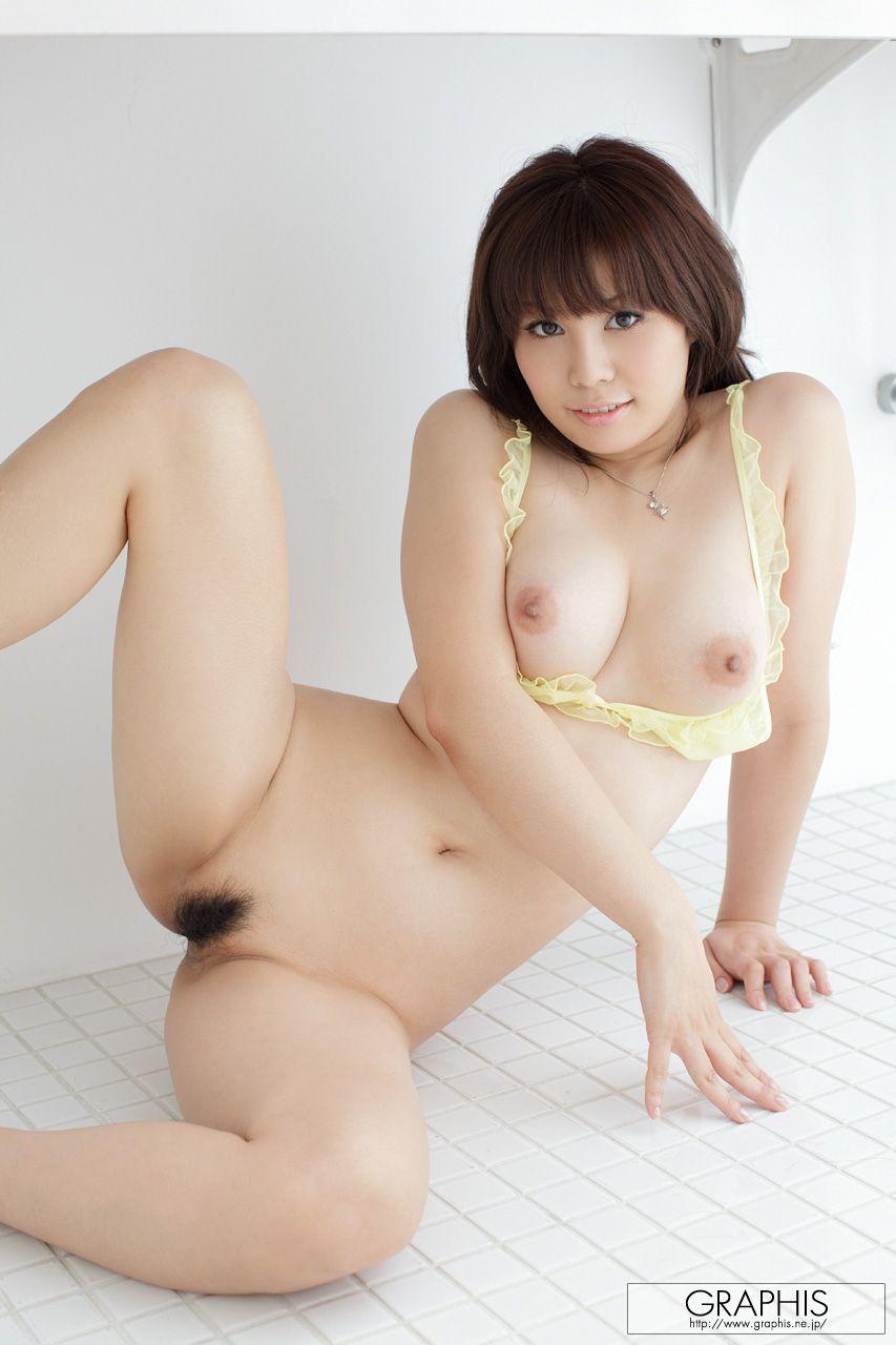 夏原カレン エロ画像 68