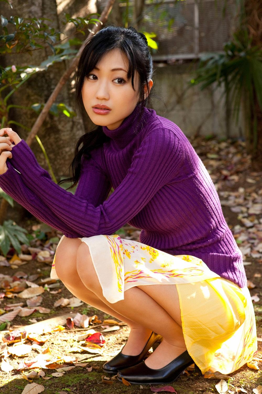 壇蜜 エロ画像 55