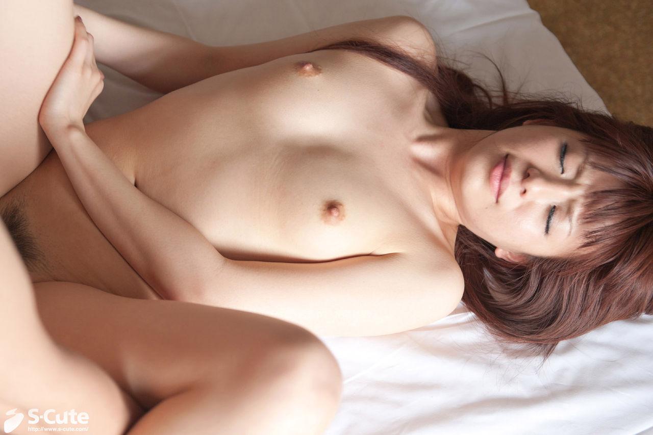 栗林里莉 セックス画像 55