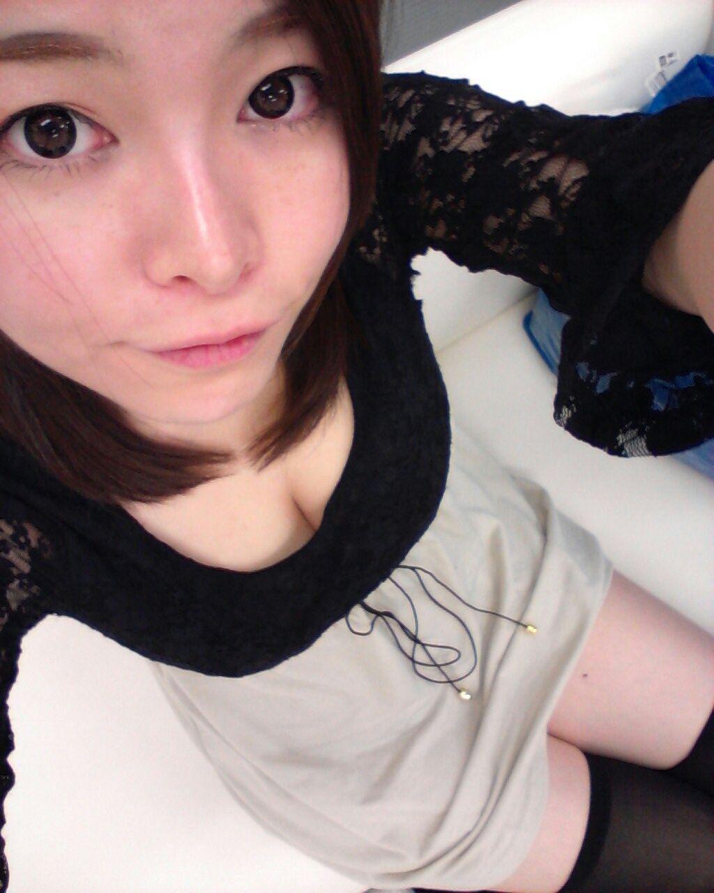緒川凛 画像 55