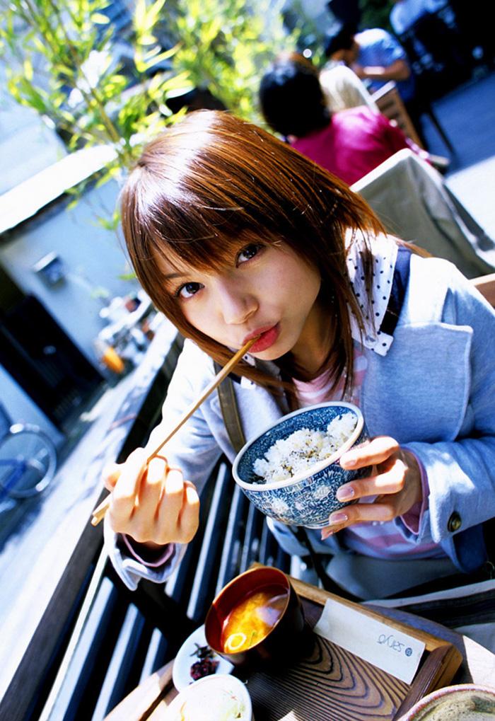 AV女優 Rio(柚木ティナ) 画像 56