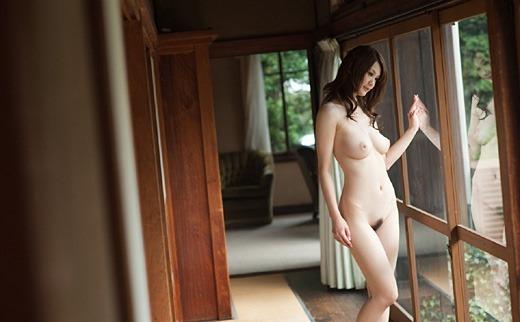 桐原エリカ エロ画像 56
