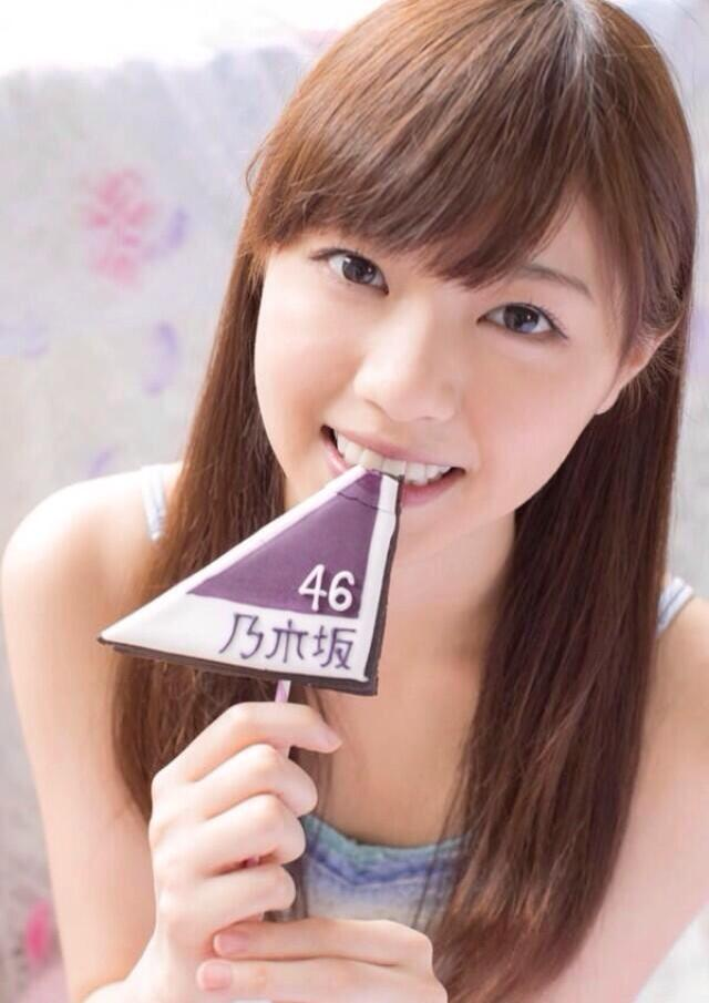 乃木坂46 西野七瀬 画像 56