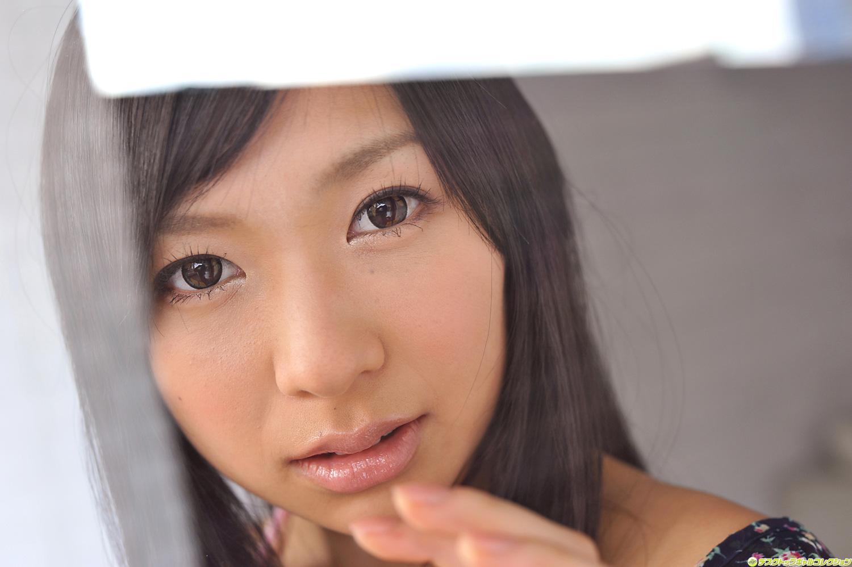 小倉奈々 エロ画像 56