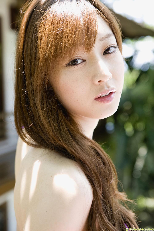 池田夏希 エロ画像 56