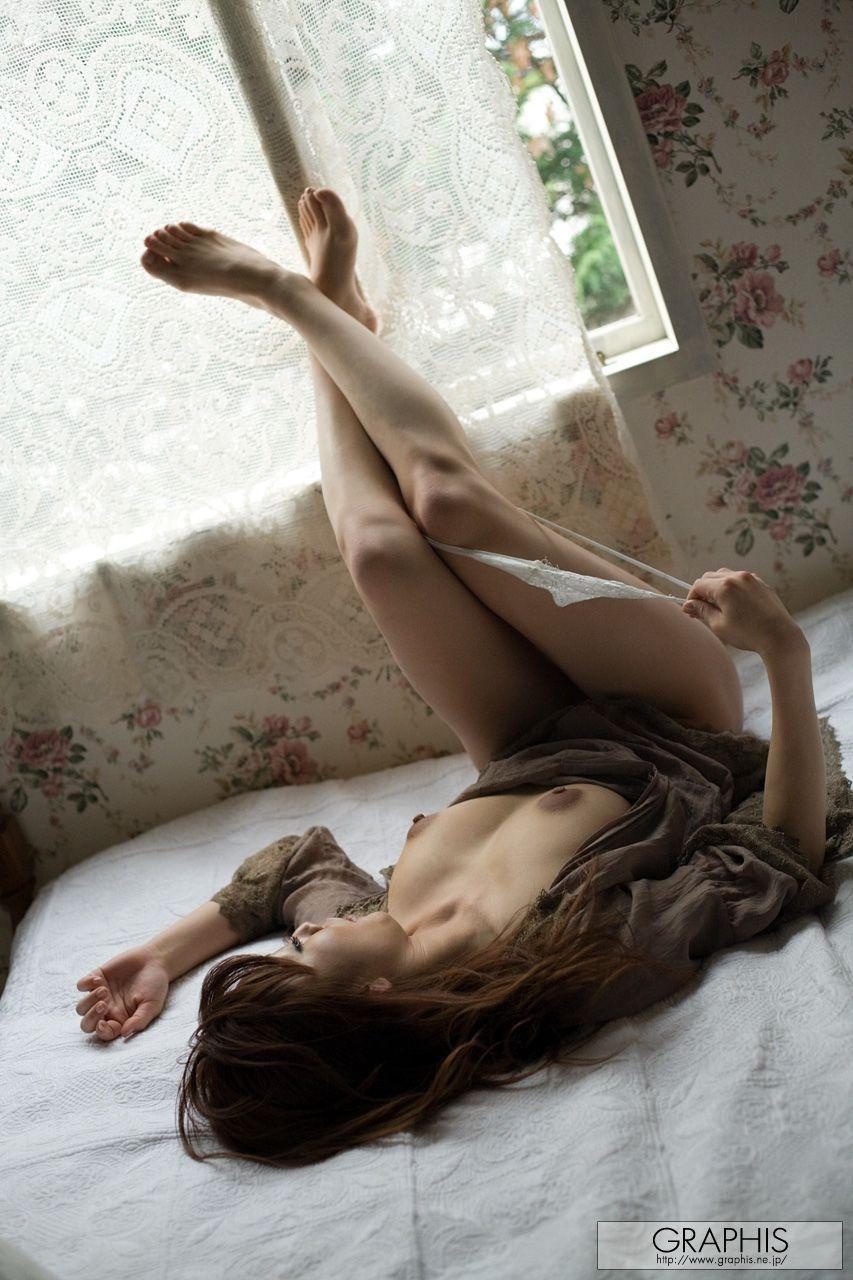 春風えみ エロ画像 No.56