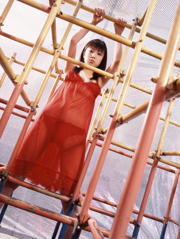 小倉優子 画像 56
