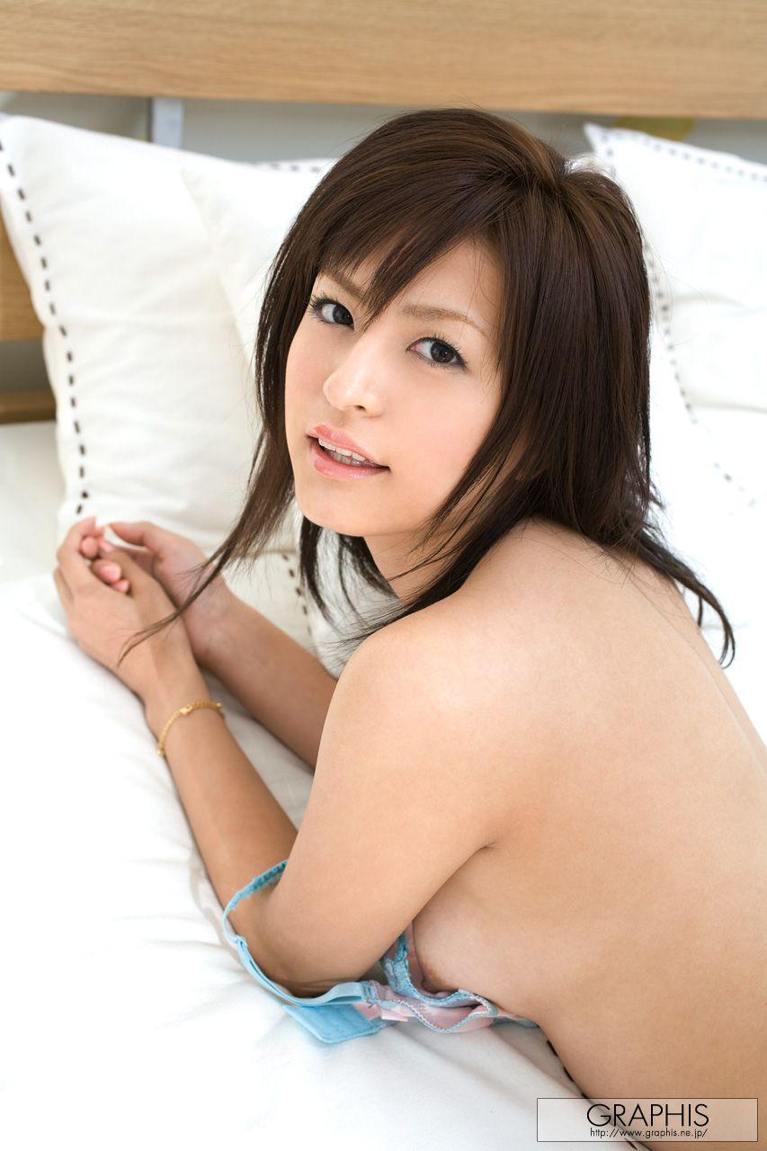 森美咲 ヌード画像 57