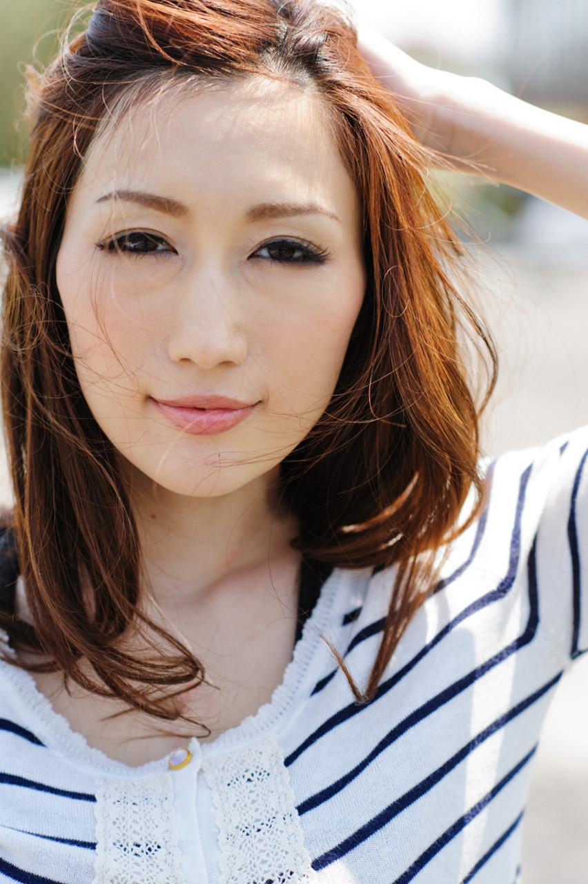 AV女優 JULIA(ジュリア) 画像 57