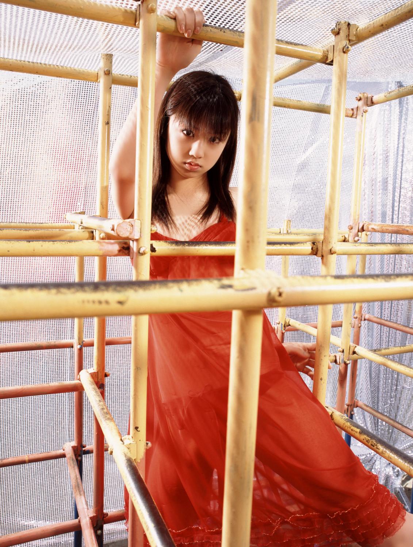 小倉優子 画像 57