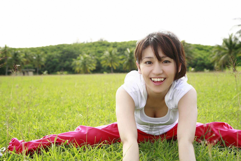 大島優子 画像 56