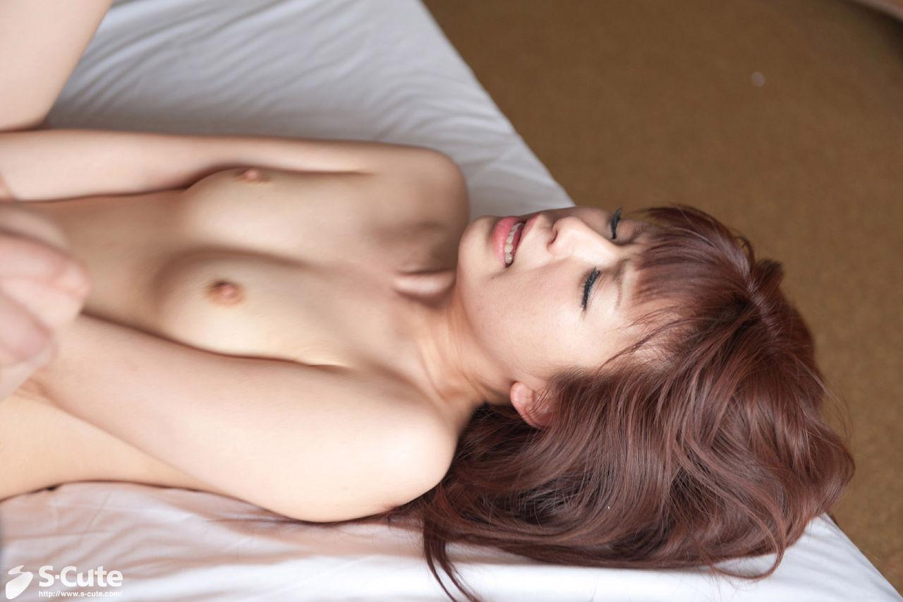 栗林里莉 セックス画像 58