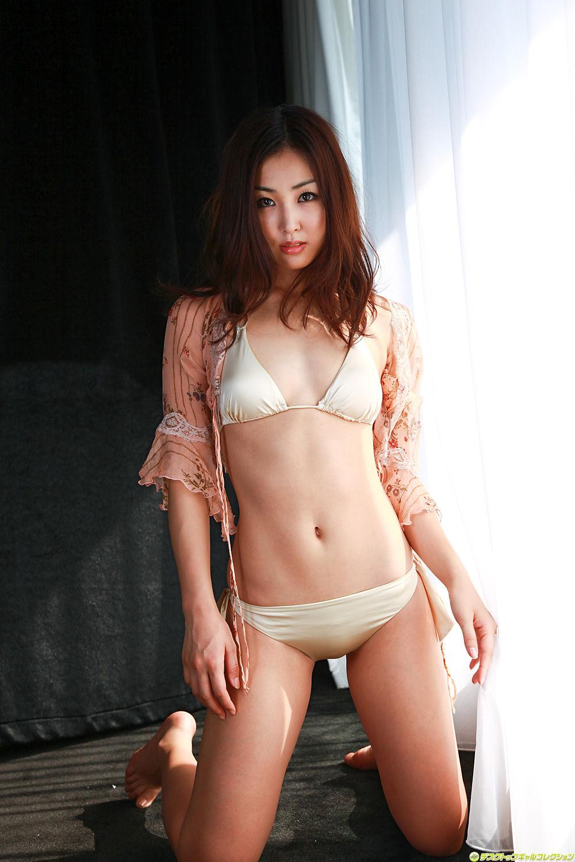 八代みなせ 画像 58