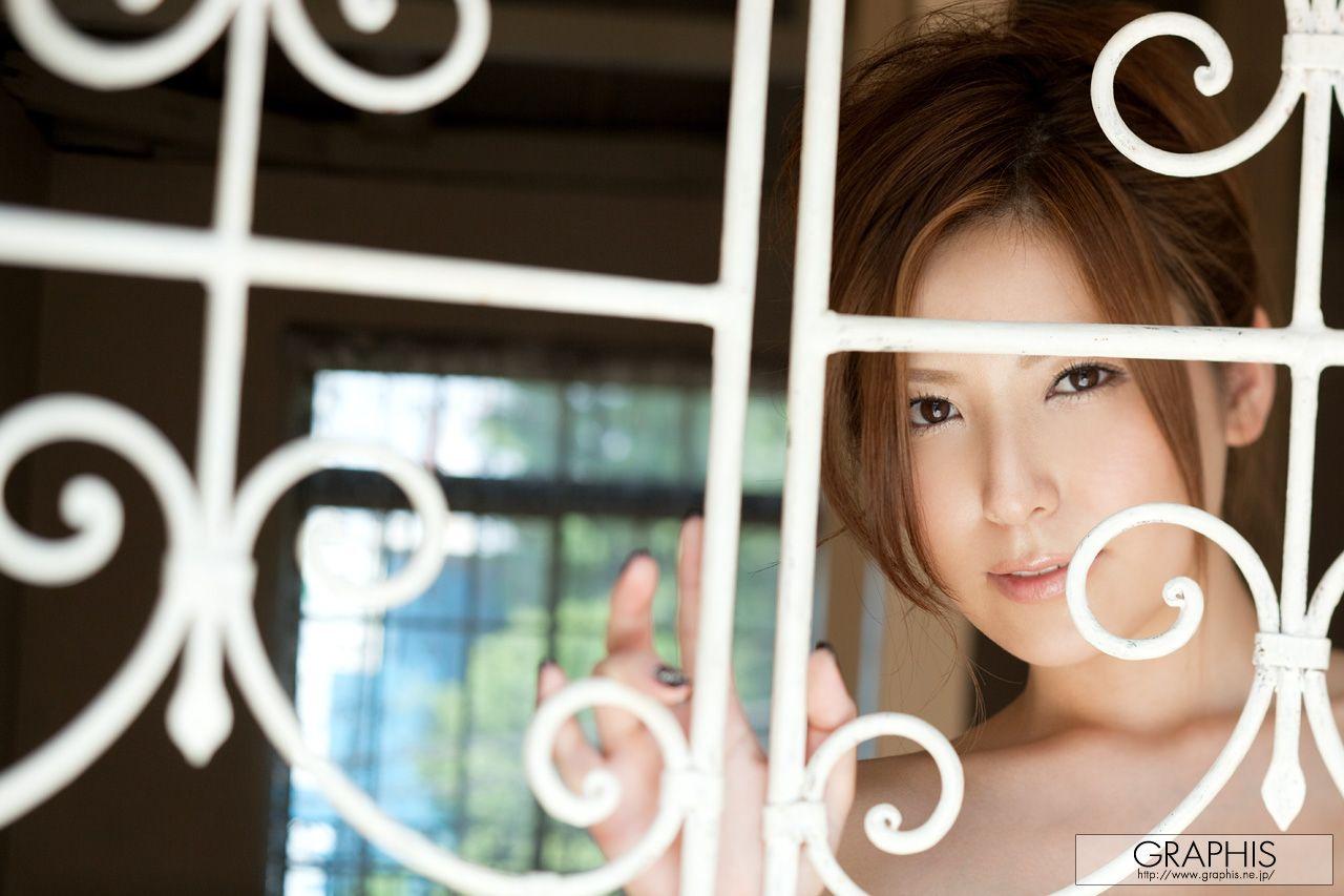 椎名ゆな エロ画像 58