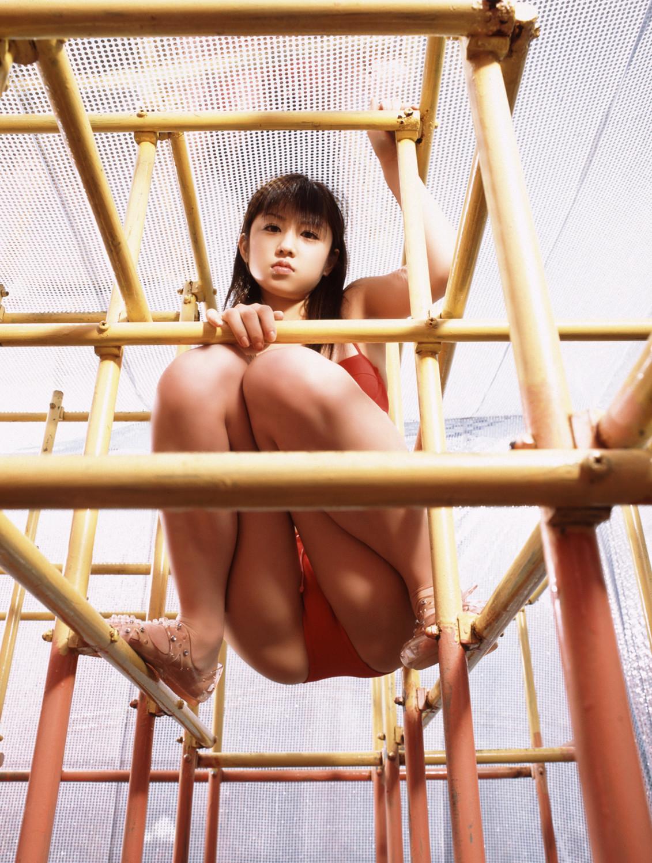 小倉優子 画像 58