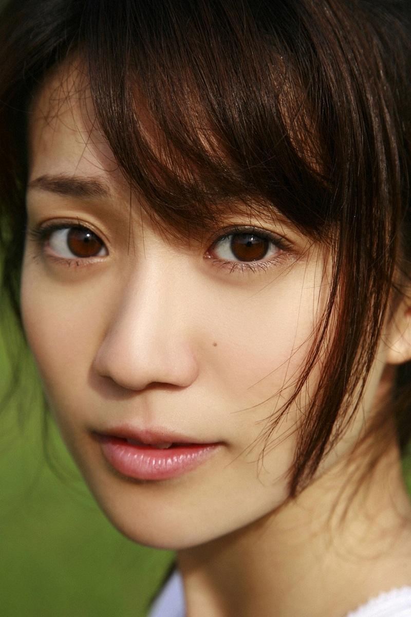 大島優子 画像 57
