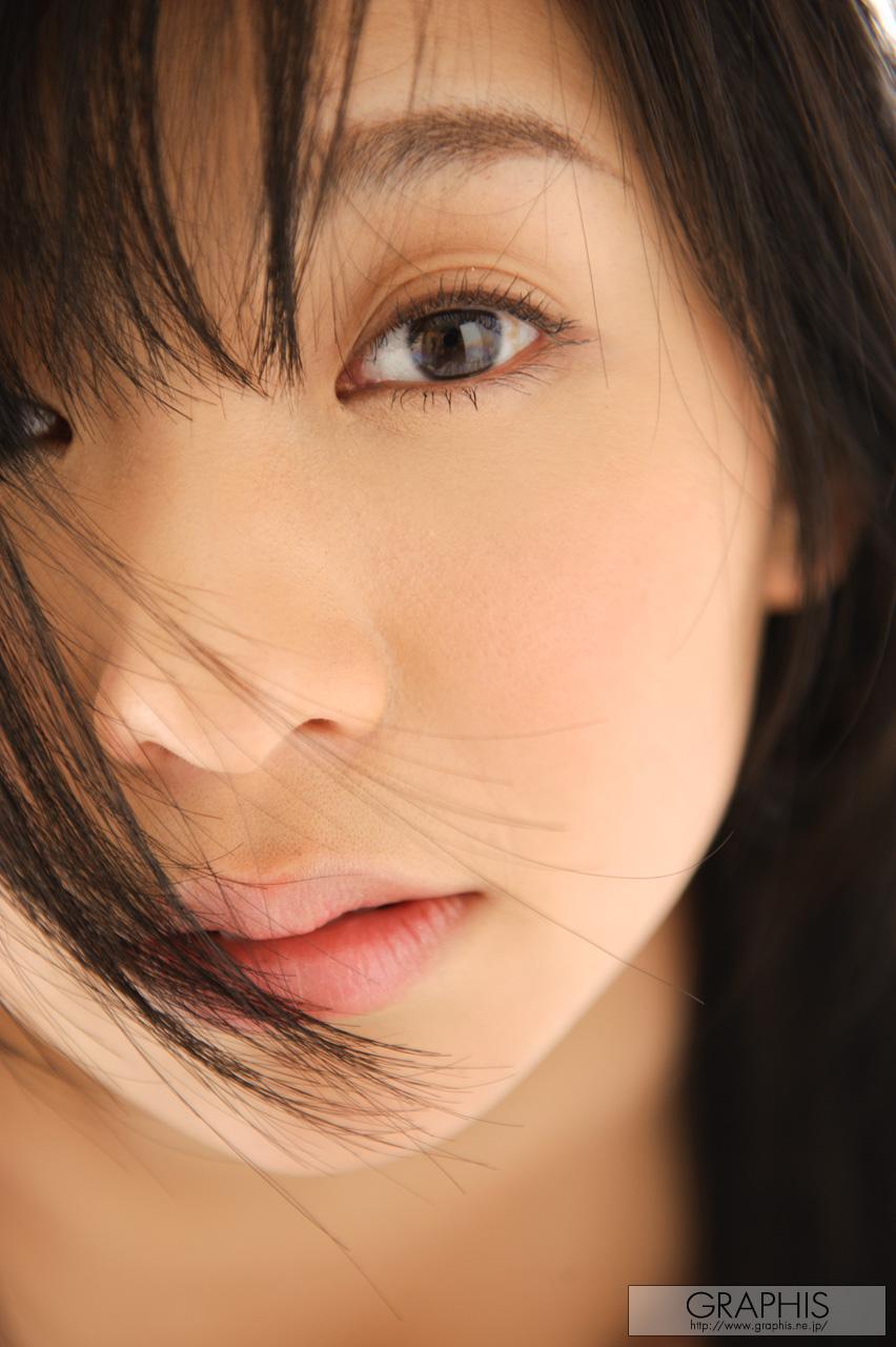 小倉奈々 画像 59