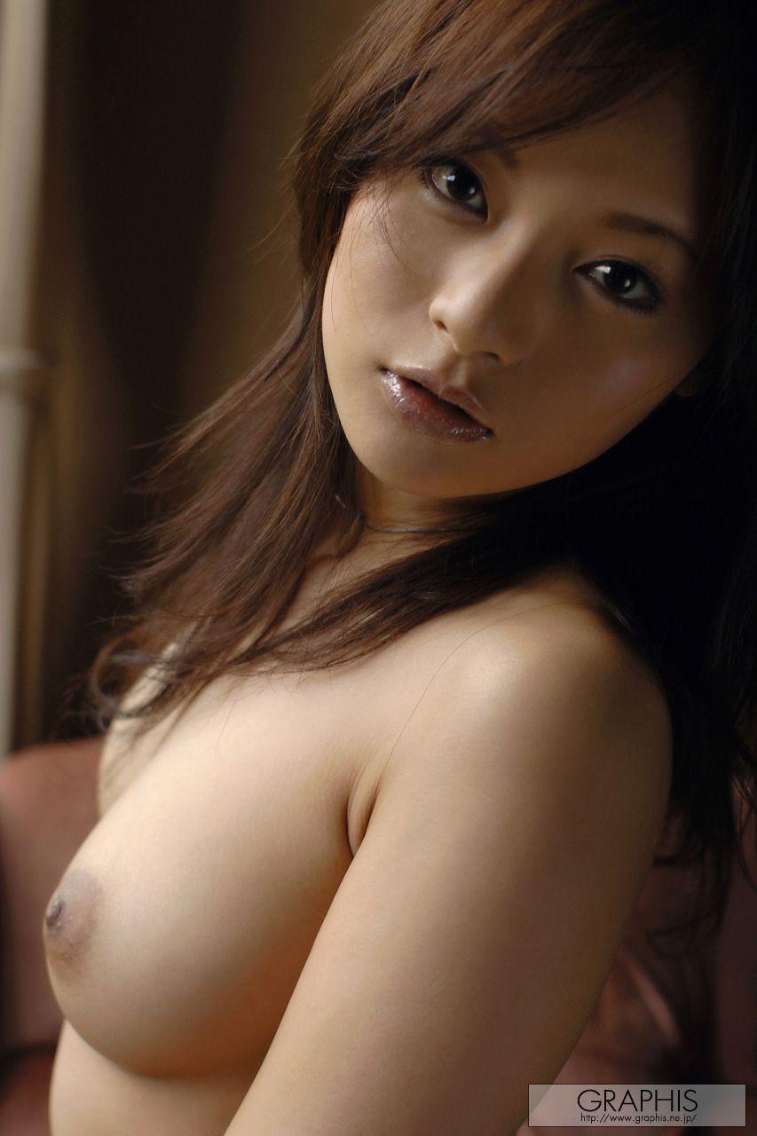 恋小夜 エロ画像 59