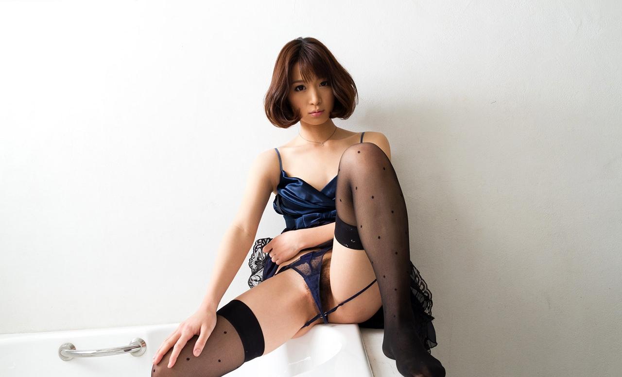 神谷まゆ エロ画像 59