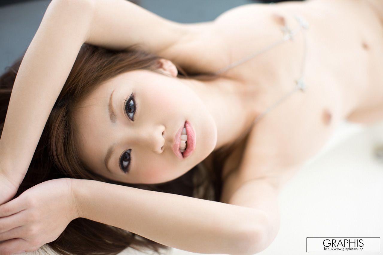 小桜沙樹(茅ヶ崎リサ) エロ画像 59