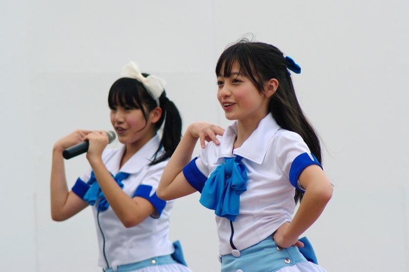 橋本環奈 ライブ画像 60