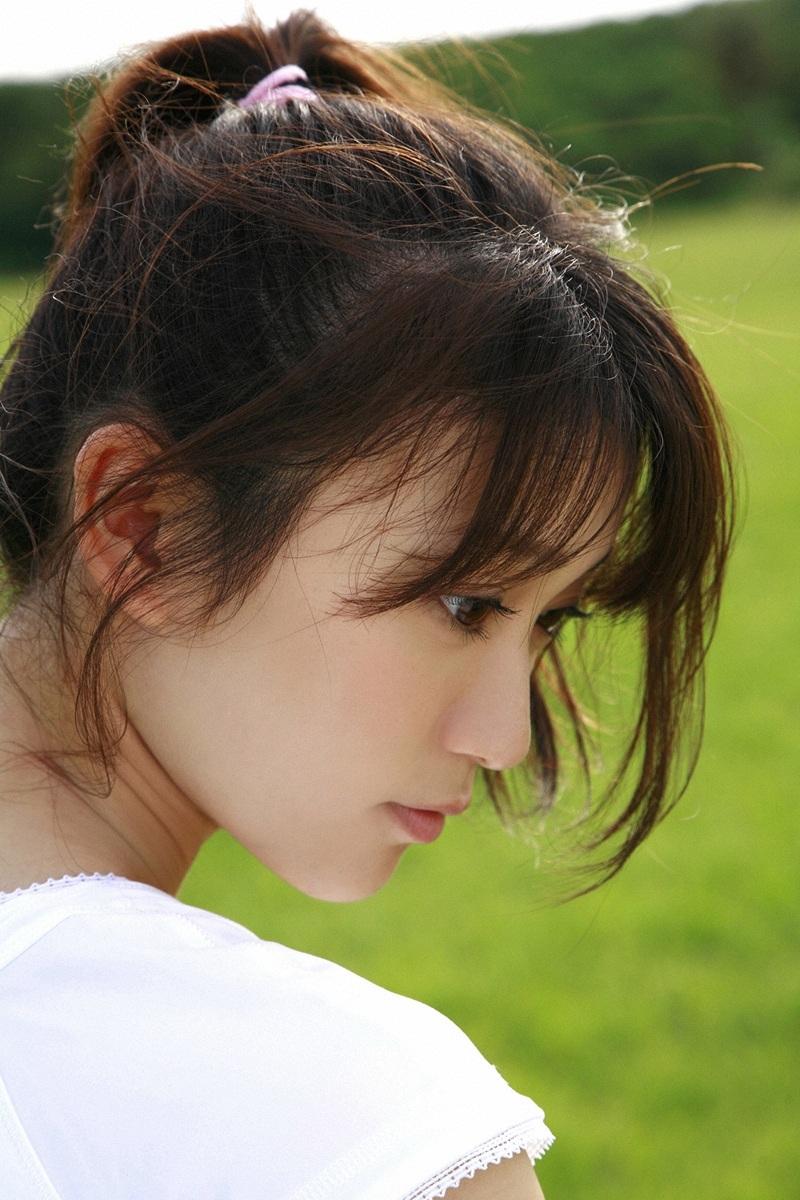 大島優子 画像 59