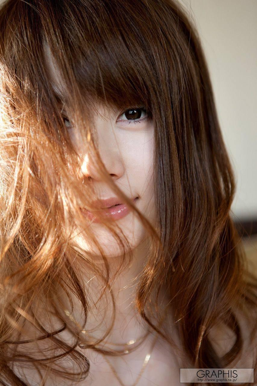 桐原エリカ 画像 61
