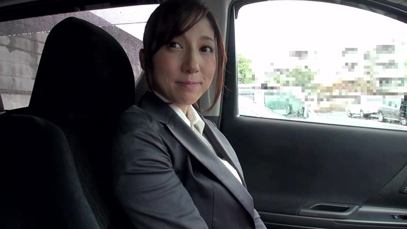 長谷川栞 セックス画像 61